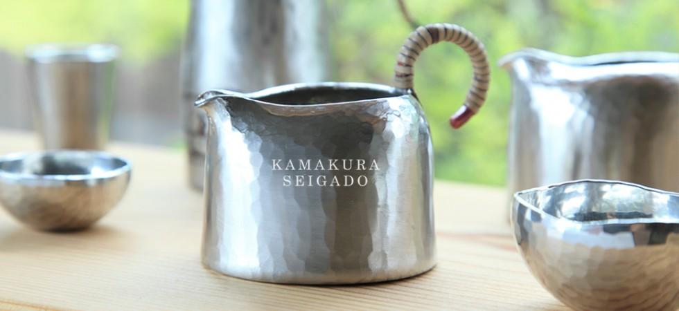 KAMAKURA SEIGADO